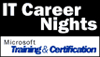 it career night